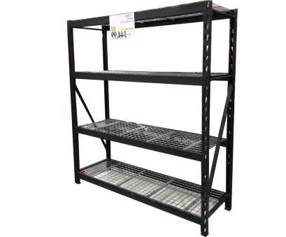 costco wire shelving units Costco Steel Shelving 1WAU Costco's Industrial Storage Shelf Rack Review, Youtube Costco Wire Shelving Units Nice Costco Steel Shelving 1WAU Costco'S Industrial Storage Shelf Rack Review, Youtube Galleries