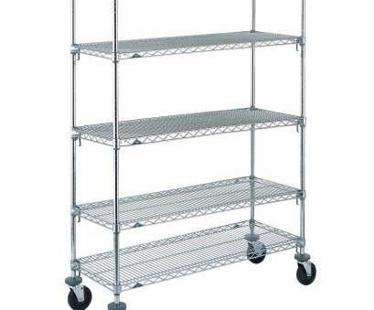 costco wire shelving units Debonair Costco Shelving Shelving Units Costco Costco Plastic Costco Wire Shelving Units Professional Debonair Costco Shelving Shelving Units Costco Costco Plastic Photos