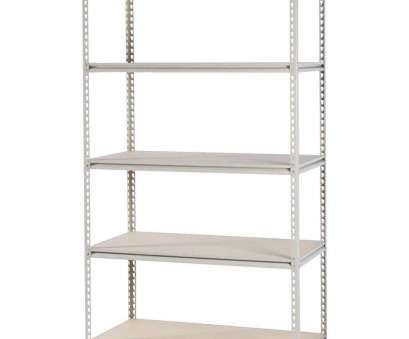 costco wire shelving units Great Deal On Resin Shelving Units Costco Wire Shelving Units Professional Great Deal On Resin Shelving Units Collections