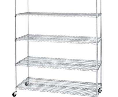 costco wire shelving units Shelves Awesome Costco Steel Shelving Wire Shelving Units Regarding Costco Wire Shelving Units Professional Shelves Awesome Costco Steel Shelving Wire Shelving Units Regarding Photos