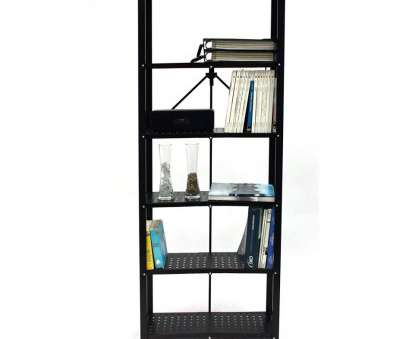 costco wire shelving units Shelves: outstanding costco racks Whalen Racks Costco, Storage Costco Wire Shelving Units Popular Shelves: Outstanding Costco Racks Whalen Racks Costco, Storage Photos