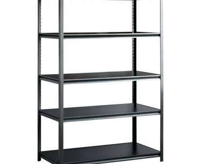 costco wire shelving units Strong, Attractive Costco Garage Shelving: Costco Wire Shelving With Garage Shelving Costco, Costco Costco Wire Shelving Units Simple Strong, Attractive Costco Garage Shelving: Costco Wire Shelving With Garage Shelving Costco, Costco Images