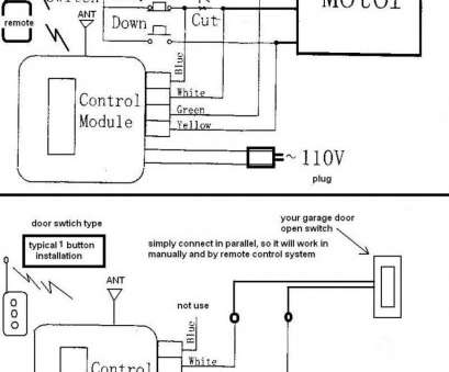 craftsman garage door opener wiring diagram most gallery of craftsman garage  door opener wiring diagram doors