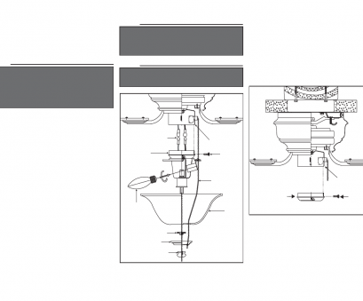 crest ceiling fan wiring diagram Crest Ceiling, Wiring Diagram, WIRE Center • Crest Ceiling, Wiring Diagram Professional Crest Ceiling, Wiring Diagram, WIRE Center • Solutions