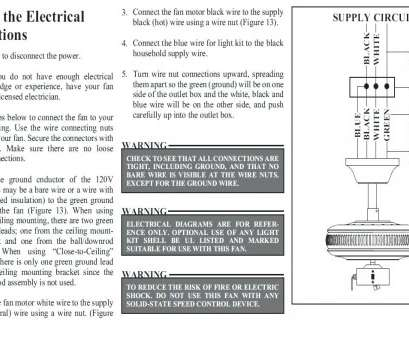 crest ceiling fan wiring diagram Hampton, Ceiling, Light, Socket Replacement White Shade At Repair Wiring Diagram Crest Ceiling, Wiring Diagram Top Hampton, Ceiling, Light, Socket Replacement White Shade At Repair Wiring Diagram Pictures