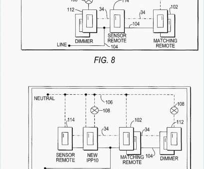 crestron thermostat wiring diagram Electrical Wiring Diagram Switched Outlet, Luvitron Switch Leviton Three, What Single Pole Light Dimmer Crestron Thermostat Wiring Diagram New Electrical Wiring Diagram Switched Outlet, Luvitron Switch Leviton Three, What Single Pole Light Dimmer Solutions