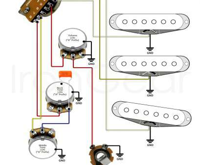 crl 3 way switch wiring 27 Images Of Guitar Wiring Diagram 3, Switch, Download Strat Crl 3, Switch Wiring New 27 Images Of Guitar Wiring Diagram 3, Switch, Download Strat Solutions