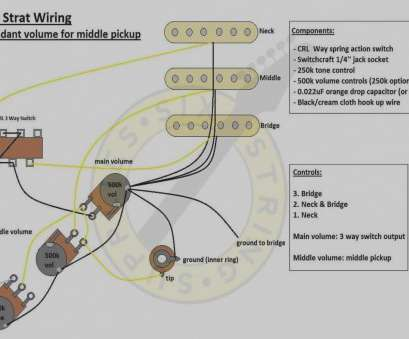Air    Compressor Wiring    Diagram    Creative Campbell Hausfeld