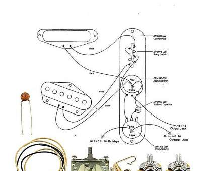 crl 3 way switch wiring Wiring, for Fender Telecaster Guitars Switchcraft, Pots, 3 Way Crl 3, Switch Wiring Practical Wiring, For Fender Telecaster Guitars Switchcraft, Pots, 3 Way Images