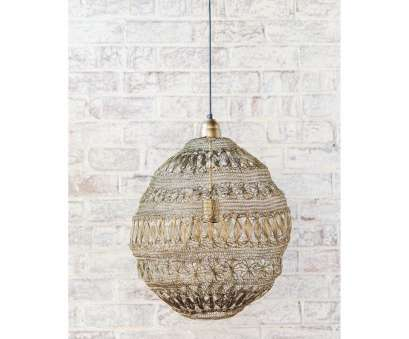 crochet wire pendant light .au/ daily Crochet Wire Pendant Light Top .Au/ Daily Solutions
