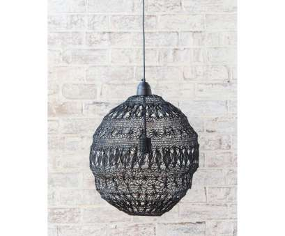 crochet wire pendant light Crochet Lamp, Floral Ball, Black, Pinterest, Crochet lamp Crochet Wire Pendant Light Popular Crochet Lamp, Floral Ball, Black, Pinterest, Crochet Lamp Photos