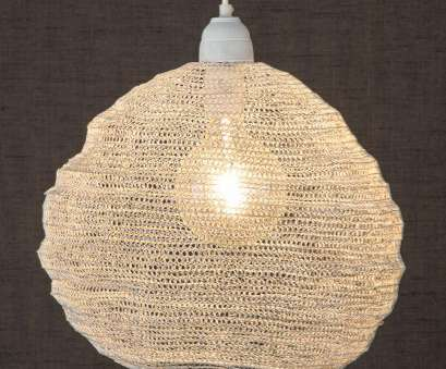 crochet wire pendant light White Wire Beehive Pendant Light DesRes Home Crochet Wire Pendant Light Practical White Wire Beehive Pendant Light DesRes Home Galleries