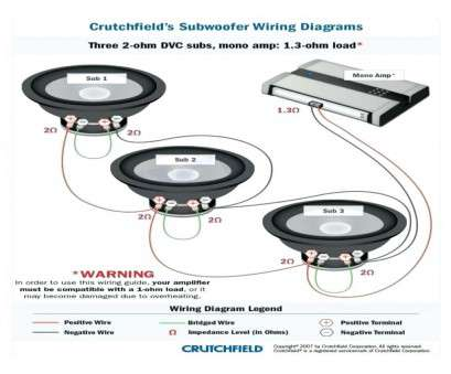 crutchfield amplifier wiring diagram Crutchfield Wiring Diagram Hbphelp Me With Diagrams, Sub Crutchfield Amplifier Wiring Diagram Professional Crutchfield Wiring Diagram Hbphelp Me With Diagrams, Sub Photos