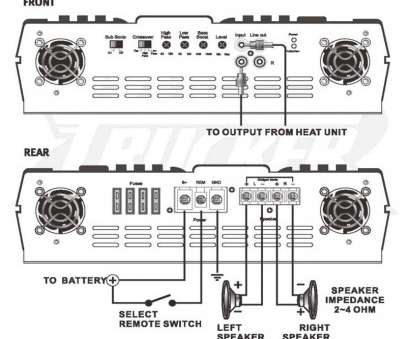 crutchfield amplifier wiring diagram Crutchfield Wiring Diagrams Chunyan Me 4, Speaker Wiring Parallel Or Series Dual 4, Svc Wiring Diagram Crutchfield Crutchfield Amplifier Wiring Diagram Best Crutchfield Wiring Diagrams Chunyan Me 4, Speaker Wiring Parallel Or Series Dual 4, Svc Wiring Diagram Crutchfield Collections