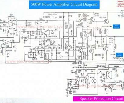 crutchfield amplifier wiring diagram Wiring Diagram Amplifier Subwoofer Valid Crutchfield, Stereo Wire, Amplifier Wiring Diagram Crutchfield, Stereo Wire Diagram Crutchfield Amplifier Wiring Diagram Top Wiring Diagram Amplifier Subwoofer Valid Crutchfield, Stereo Wire, Amplifier Wiring Diagram Crutchfield, Stereo Wire Diagram Ideas