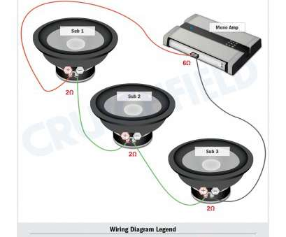crutchfield car stereo wiring diagram In your case, on, diagram captions, change, 2s to 4s, the 6 to a 12 Crutchfield, Stereo Wiring Diagram Top In Your Case, On, Diagram Captions, Change, 2S To 4S, The 6 To A 12 Pictures
