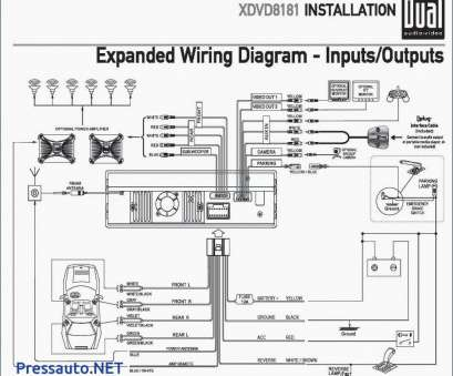 crutchfield wiring harness diagram Radio Wiring Harness Diagram, Dual Stereo Download Kenwood, 155u, Dnx570hd Color Code Ddx24bt Crutchfield Wiring Harness Diagram Creative Radio Wiring Harness Diagram, Dual Stereo Download Kenwood, 155U, Dnx570Hd Color Code Ddx24Bt Images