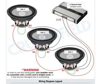 crutchfield wiring harness diagram Subwoofer Wiring Diagrams, Crutchfield, webtor.me Crutchfield Wiring Harness Diagram Perfect Subwoofer Wiring Diagrams, Crutchfield, Webtor.Me Collections