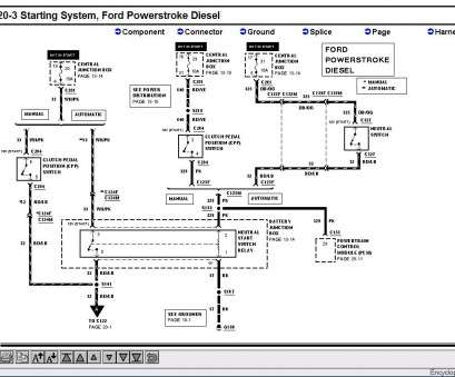 cummins starter wiring diagram f650 cummins starter wiring diagram, a 07 circuit wiring, rh bdnewsmix, Ford F650 16 Cleaver Cummins Starter Wiring Diagram Galleries