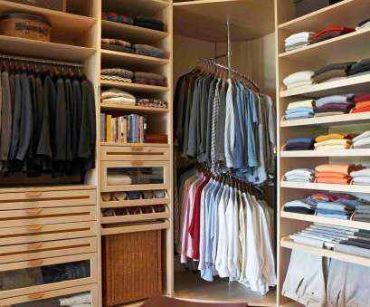 custom wire closet shelving Supple Shelving Ideas With Closets Large Size Then Closets Closet Custom Wire Closet Shelving Creative Supple Shelving Ideas With Closets Large Size Then Closets Closet Collections