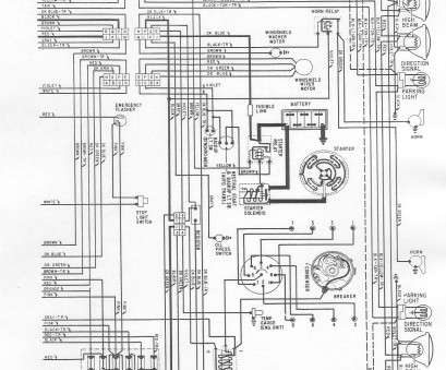 dacia duster electrical wiring diagram 1972 roadrunner wiring schematic, kind of wiring diagrams u2022 rh investatlanta co GM Wiper Switch Dacia Duster Electrical Wiring Diagram Best 1972 Roadrunner Wiring Schematic, Kind Of Wiring Diagrams U2022 Rh Investatlanta Co GM Wiper Switch Images