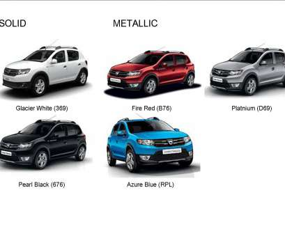 16 Most Dacia Duster Electrical Wiring Diagram Pictures ... Dacia Sandero Wiring Diagram on