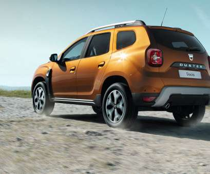 dacia duster electrical wiring diagram new 2018 dacia duster revealed pictures specs details, magazine 2006 smart, wiring diagrams 2008 Dacia Duster Electrical Wiring Diagram Professional New 2018 Dacia Duster Revealed Pictures Specs Details, Magazine 2006 Smart, Wiring Diagrams 2008 Collections