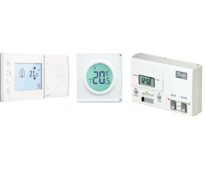 danfoss room thermostat wiring diagram Room thermostats, time controls, Danfoss Danfoss Room Thermostat Wiring Diagram Perfect Room Thermostats, Time Controls, Danfoss Photos