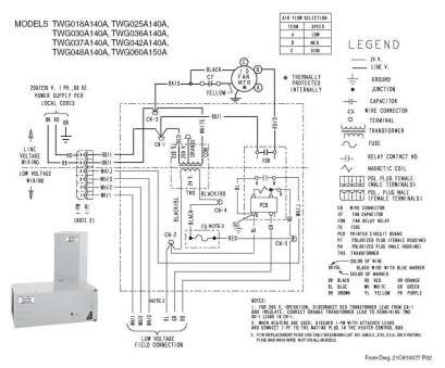 danfoss room thermostat wiring diagram Trane Thermostat Wiring Replace Danfoss Honeywell Wifi Smart, Diagram To Trane Wiring Diagram Danfoss Room Thermostat Wiring Diagram Popular Trane Thermostat Wiring Replace Danfoss Honeywell Wifi Smart, Diagram To Trane Wiring Diagram Ideas