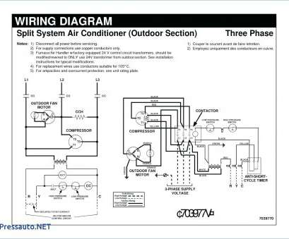 danfoss room thermostat wiring diagram Wiring-diagram-for-danfoss-cylinder-thermostat & Intricate Drayton 3 Port Valve Wiring Diagram Inside