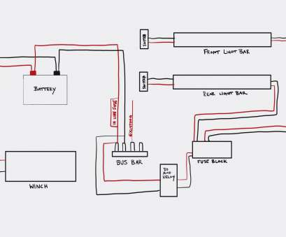 dayton ceiling fan wiring diagram A C Condenser Contactor Wiring Wiring Library Dayton Ceiling, Wiring, Condenser Wiring Dayton Ceiling, Wiring Diagram Brilliant A C Condenser Contactor Wiring Wiring Library Dayton Ceiling, Wiring, Condenser Wiring Pictures