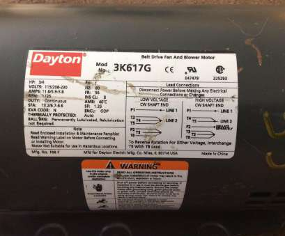 Dayton Electric Motors Wiring Diagram Cleaver Dayton Electric Motors Wiring Diagram, Twext.Me Photos