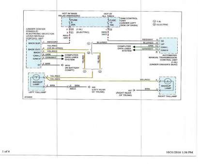Dayton Electric Motors Wiring Diagram Top Fresh Dayton Electric Motors Wiring Diagram 17 7, Hastalavista.Me Images