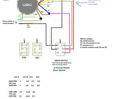 Dayton Electric Motors Wiring Diagram Creative Single Phase Hoist Wiring Diagram, Dayton Hoist Wiring Diagram Best Wiring Diagram, Dayton Electric Solutions