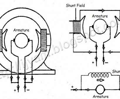 dc electrical wire size chart dc motor wiring wire center u2022 rh wangeler co dc motor wire size chart 4 Wire DC Motor Diagram Dc Electrical Wire Size Chart Professional Dc Motor Wiring Wire Center U2022 Rh Wangeler Co Dc Motor Wire Size Chart 4 Wire DC Motor Diagram Pictures