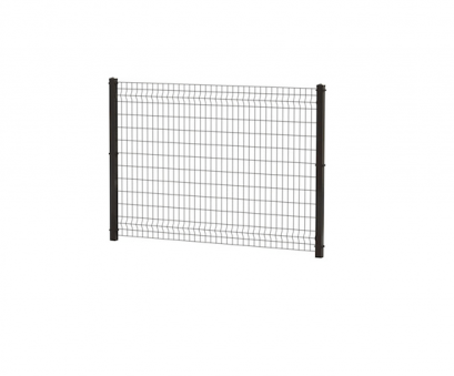 decorative black wire mesh A Black Powder-Coated Steel Decorative Fence Panel by Ironcraft is 48 inches high and Decorative Black Wire Mesh Brilliant A Black Powder-Coated Steel Decorative Fence Panel By Ironcraft Is 48 Inches High And Pictures