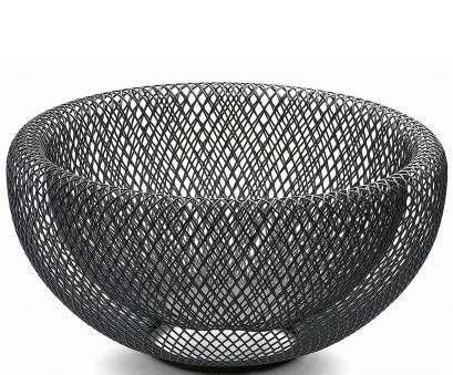 decorative black wire mesh amazon, phillipi mesh bowl 10 home kitchen rh amazon, Antique Wire, Ceramic Bowl Wire Folder Organizer Decorative Black Wire Mesh Nice Amazon, Phillipi Mesh Bowl 10 Home Kitchen Rh Amazon, Antique Wire, Ceramic Bowl Wire Folder Organizer Galleries