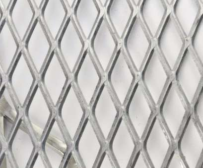decorative black wire mesh China Aluminum Expanded Metal Wiremesh, Decorative Photos Decorative Black Wire Mesh Best China Aluminum Expanded Metal Wiremesh, Decorative Photos Galleries