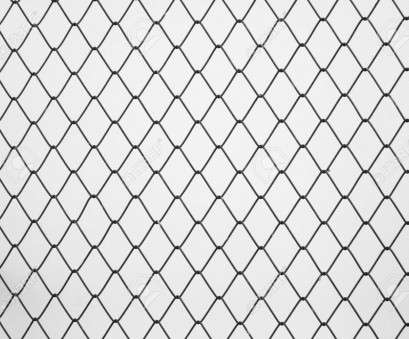 decorative black wire mesh Decorative wire mesh Stock Photo, 39672202 Decorative Black Wire Mesh New Decorative Wire Mesh Stock Photo, 39672202 Solutions
