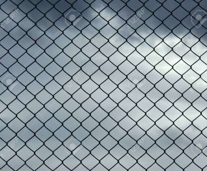 decorative black wire mesh Decorative wire mesh with cloud, Stock Photo, 89431590 Decorative Black Wire Mesh Best Decorative Wire Mesh With Cloud, Stock Photo, 89431590 Galleries