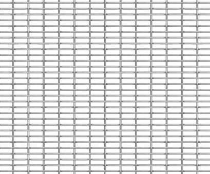 decorative black wire mesh FPZ-70, Architectural Woven Wire Mesh Flat Top/Plain Decorative Black Wire Mesh New FPZ-70, Architectural Woven Wire Mesh Flat Top/Plain Galleries