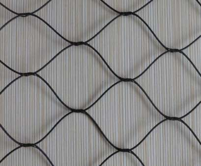decorative black wire mesh Handwoven Mesh, Handwoven Mesh Suppliers, Manufacturers at Alibaba.com Decorative Black Wire Mesh Creative Handwoven Mesh, Handwoven Mesh Suppliers, Manufacturers At Alibaba.Com Pictures