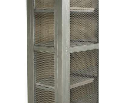 decorative chicken wire mesh for cabinets ... Lucille French Country Grey Wash Chicken Wire Bookcase Cabinet, Kathy, Home Decorative Chicken Wire Mesh, Cabinets Cleaver ... Lucille French Country Grey Wash Chicken Wire Bookcase Cabinet, Kathy, Home Ideas