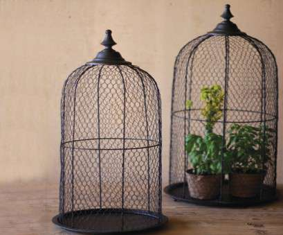 decorative chicken wire mesh for cabinets ... Size 1280x960 Decorative Wire Mesh, Cabinets Chicken Wire Decorative Bird Cages Decorative Chicken Wire Mesh, Cabinets Professional ... Size 1280X960 Decorative Wire Mesh, Cabinets Chicken Wire Decorative Bird Cages Pictures
