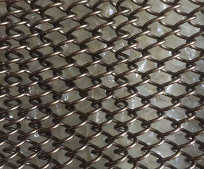 decorative metal wire mesh Metal Wire Mesh Curtain-Interior decoration material, room divider,window treatment,door 10 Fantastic Decorative Metal Wire Mesh Photos