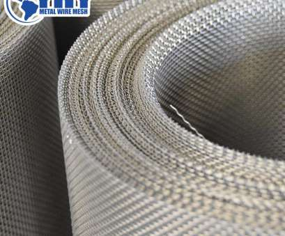 decorative metal wire mesh China Decorative Wire Mesh, Security Screens, China Stainless Steel Mesh, Filter Mesh Decorative Metal Wire Mesh Nice China Decorative Wire Mesh, Security Screens, China Stainless Steel Mesh, Filter Mesh Ideas