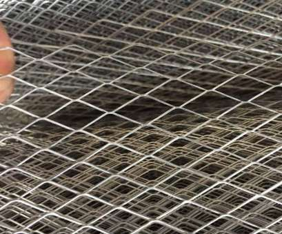 decorative metal wire mesh China Expanded Metal Wire Mesh, Decoration Photos & Pictures Decorative Metal Wire Mesh Best China Expanded Metal Wire Mesh, Decoration Photos & Pictures Photos