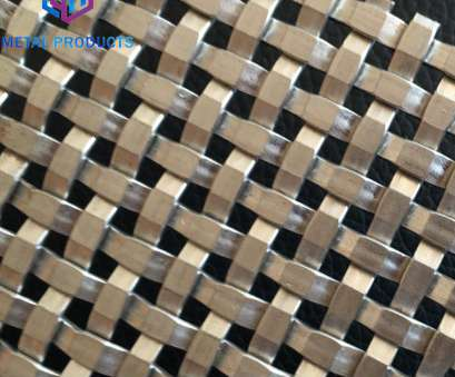 decorative metal wire mesh Decorative Wire Mesh, Cabinet Doors, Decorative Wire Mesh, Cabinet Doors Suppliers, Manufacturers at Alibaba.com Decorative Metal Wire Mesh Creative Decorative Wire Mesh, Cabinet Doors, Decorative Wire Mesh, Cabinet Doors Suppliers, Manufacturers At Alibaba.Com Ideas