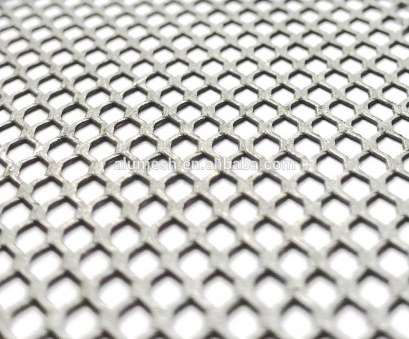 decorative metal wire mesh Metal Wire Expanded Mesh, Metal Wire Expanded Mesh Suppliers, Manufacturers at Alibaba.com Decorative Metal Wire Mesh New Metal Wire Expanded Mesh, Metal Wire Expanded Mesh Suppliers, Manufacturers At Alibaba.Com Pictures