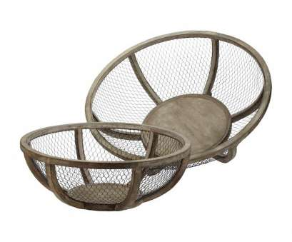 decorative wire mesh bronze Titan Lighting Wire Atlas 22, and 27, Wood, Wire Decorative Bowls in Natural Wood, Dark Bronze (Set of 2) Decorative Wire Mesh Bronze Fantastic Titan Lighting Wire Atlas 22, And 27, Wood, Wire Decorative Bowls In Natural Wood, Dark Bronze (Set Of 2) Images
